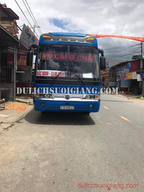 xe-long-sinh-nghia-lo-thai-nguyen