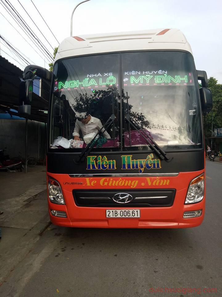 xe-kien-huyen-nghia-lo-my-dinh