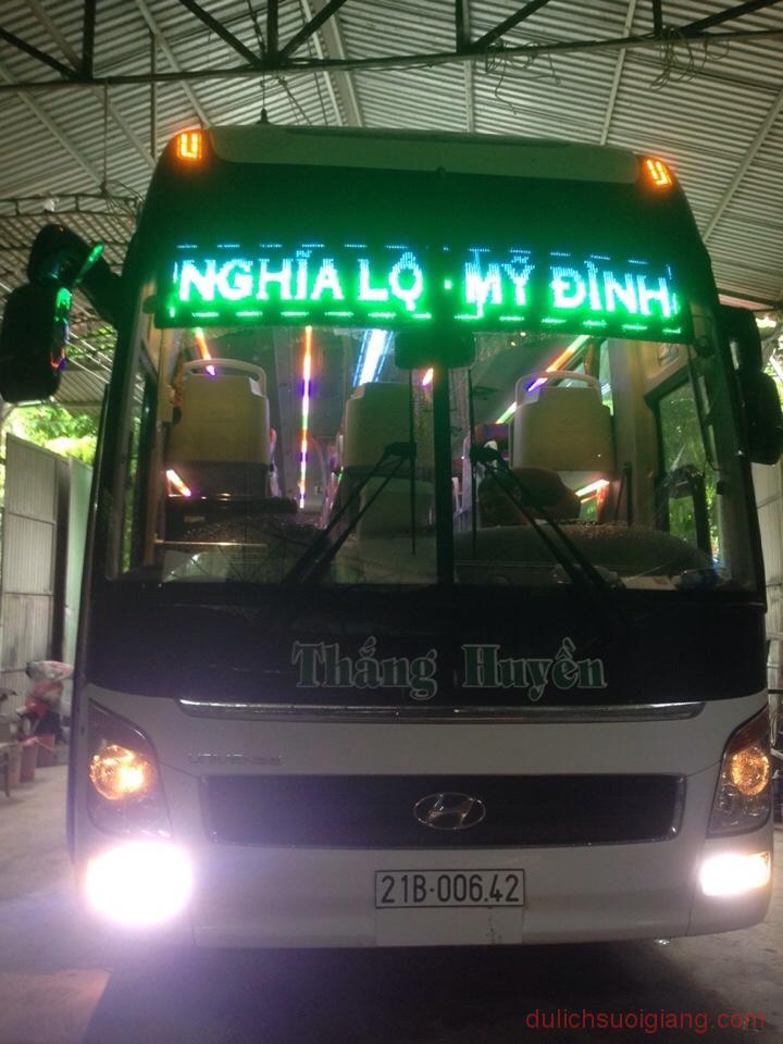 xe-thang-huyen-nghia-lo-my-dinh (3)
