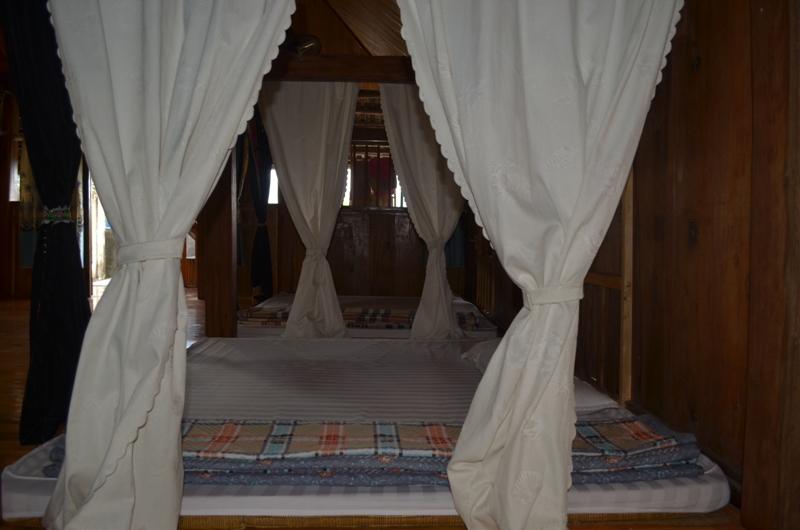 home-stay-nghia-lo-mu-cang-chai-yen-bai-177