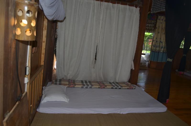 home-stay-nghia-lo-mu-cang-chai-yen-bai-179