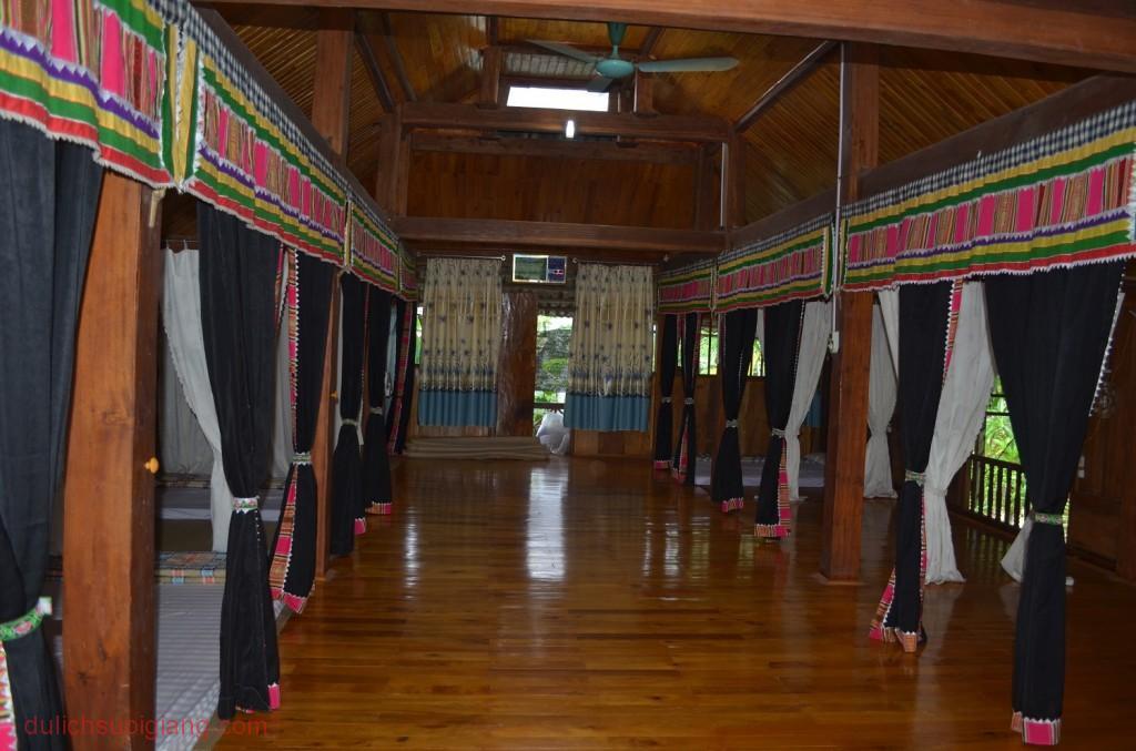 home-stay-nghia-lo-mu-cang-chai-yen-bai-170