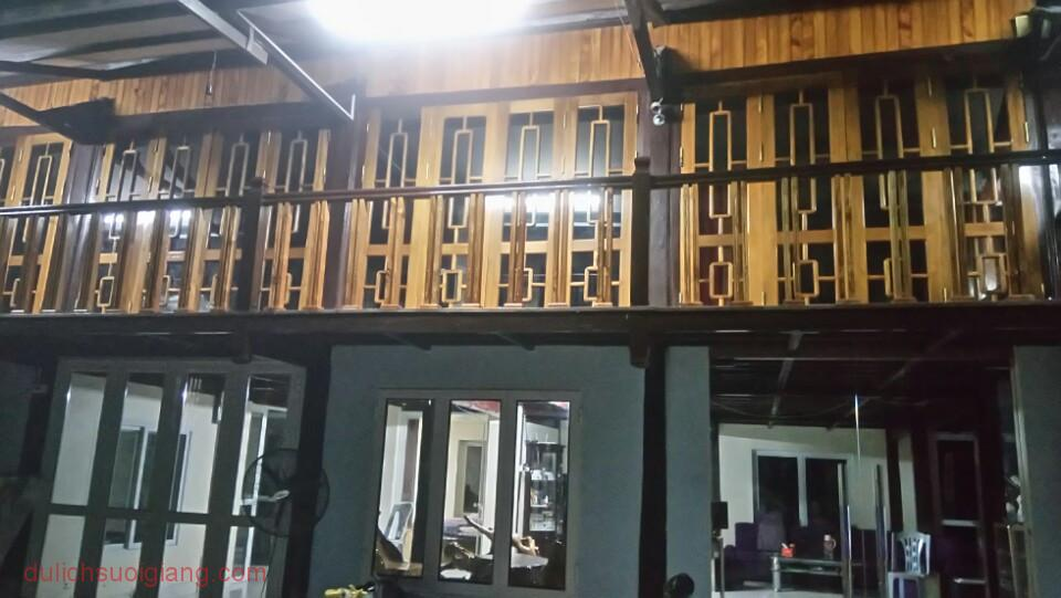 home-stay-nghia-lo-muong-lo-yen-bai-1