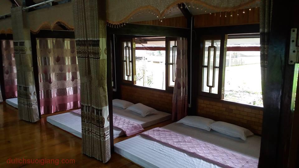 home-stay-nghia-lo-yen-bai-16
