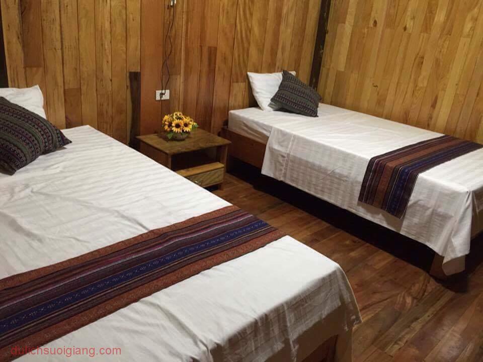 home-stay-nghia-lo-yen-bai-27