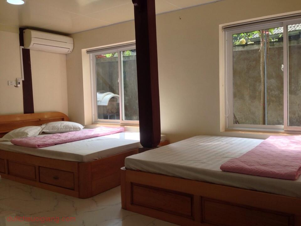 home-stay-nghia-lo-yen-bai-29