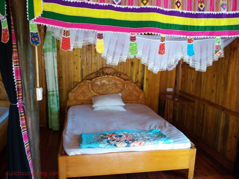 home-stay-nghia-lo-yen-bai-12