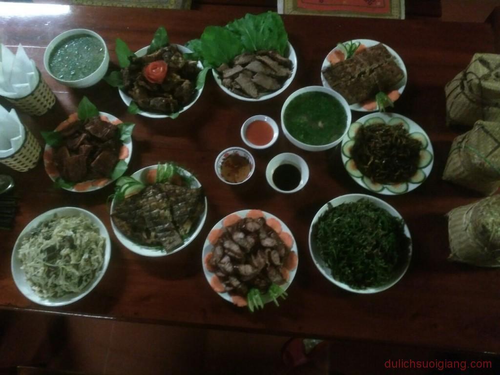 suat-an-tai-homestay-nghia-lo