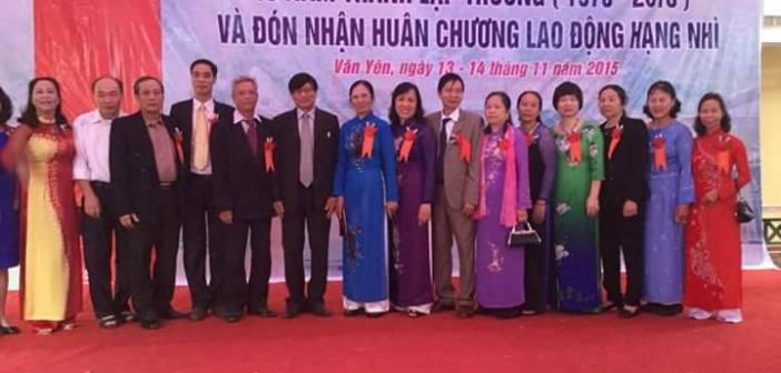 truong-chu-van-an-don-nhan-huan-chuong-lao-dong-1