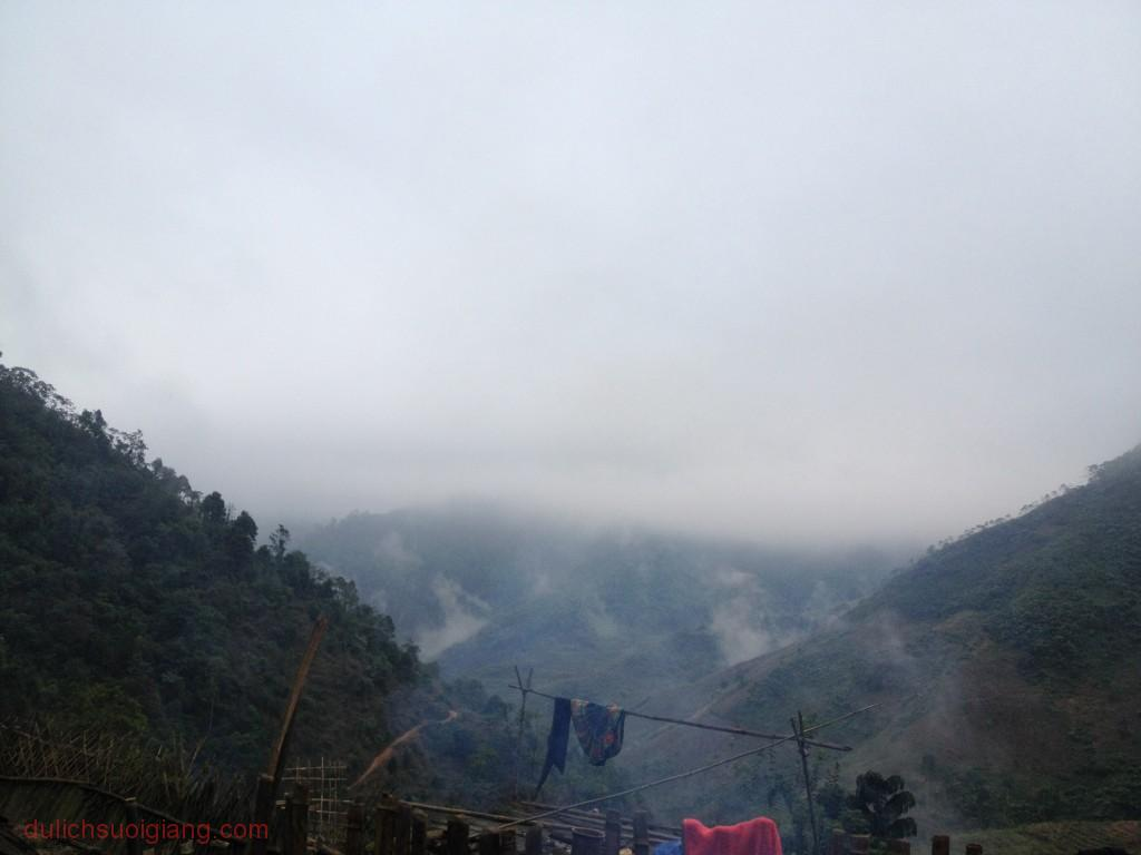 chinh-phu-thac-de-cho-lang-nhi-tram-tau (2)