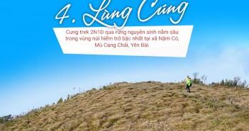 chinh-phuc-cung-duong-the-duc-duong-sinh-lung-cung-mu-cang-chai-33