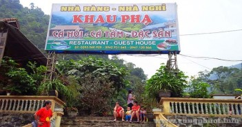 nha-nghi-nha-hang-khau-pha-mu-cang-chai