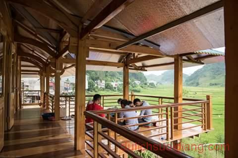 home-stay-mo-cang-chai (1)