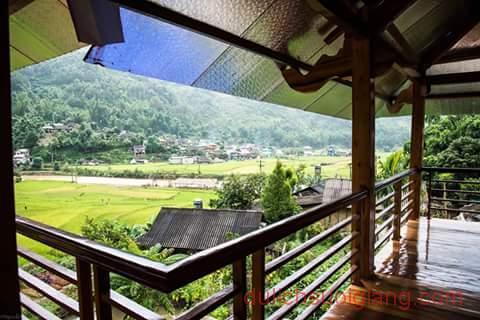 home-stay-mo-cang-chai (3)