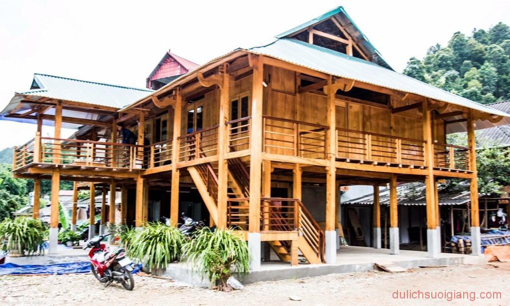 home-stay-mu-cang-chai (1)