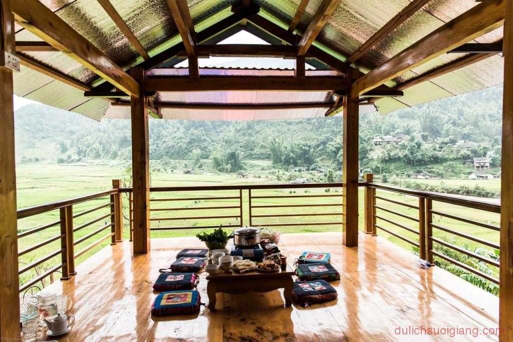home-stay-mu-cang-chai (2)