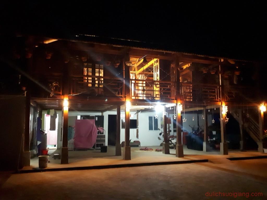 homestay-ban-thai-mu-cangchai (1)