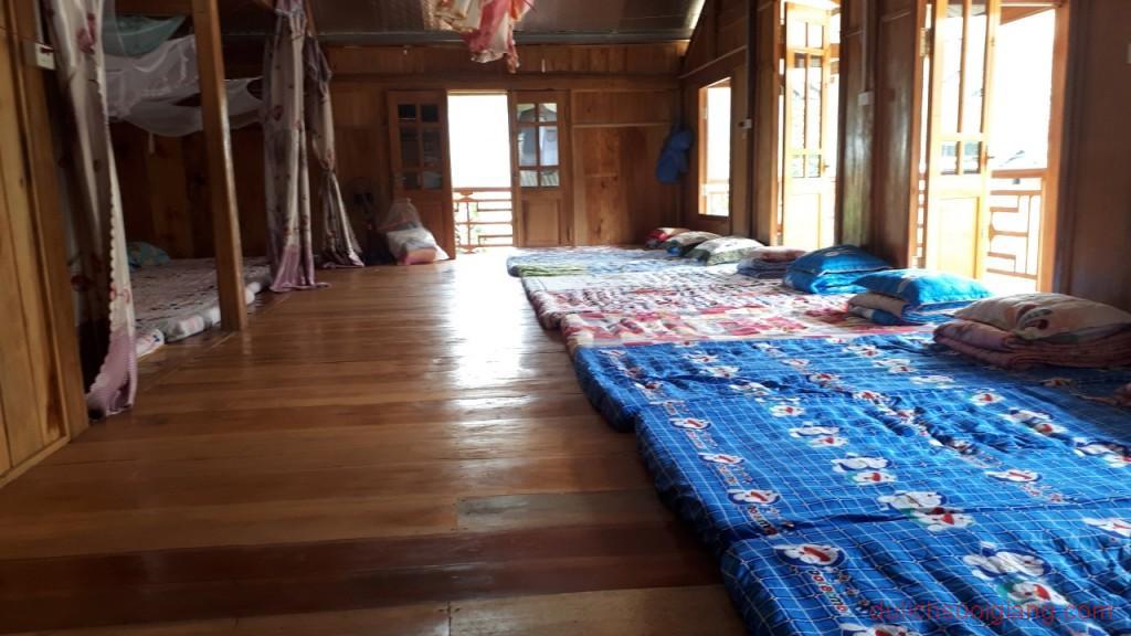 homestay-ban-thai-mu-cangchai (10)