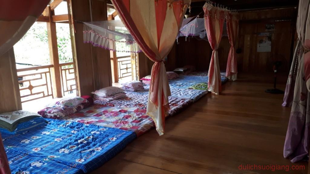 homestay-ban-thai-mu-cangchai (3)