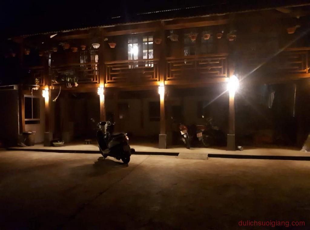 homestay-ban-thai-mu-cangchai (5)