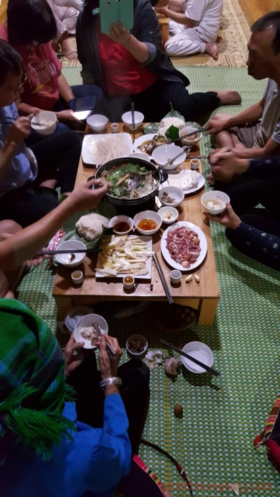 homestay-mu-cang-chai-1 (4)