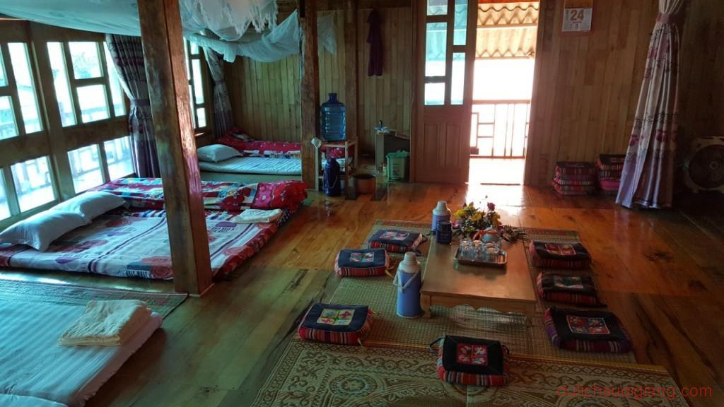 homestay-mu-cang-chai-1 (5)