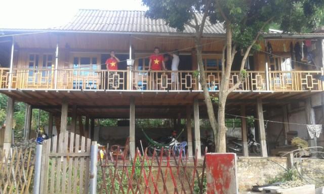 homestay-mu-cang-chai (1)