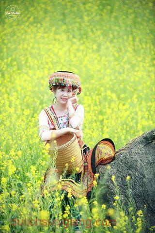 duyen-dang-muong-lo-dinh-thi-khanh-hoa-2