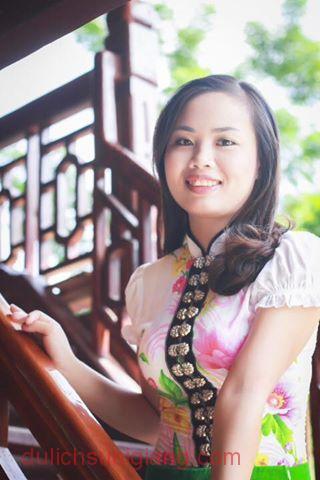 duyen-dang-muong-lo-ha-khanh-chi-2