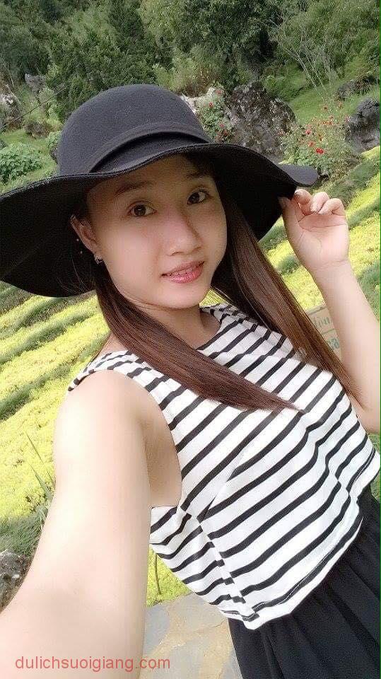 duyen-dang-muong-lo-ha-phuong-linh-1