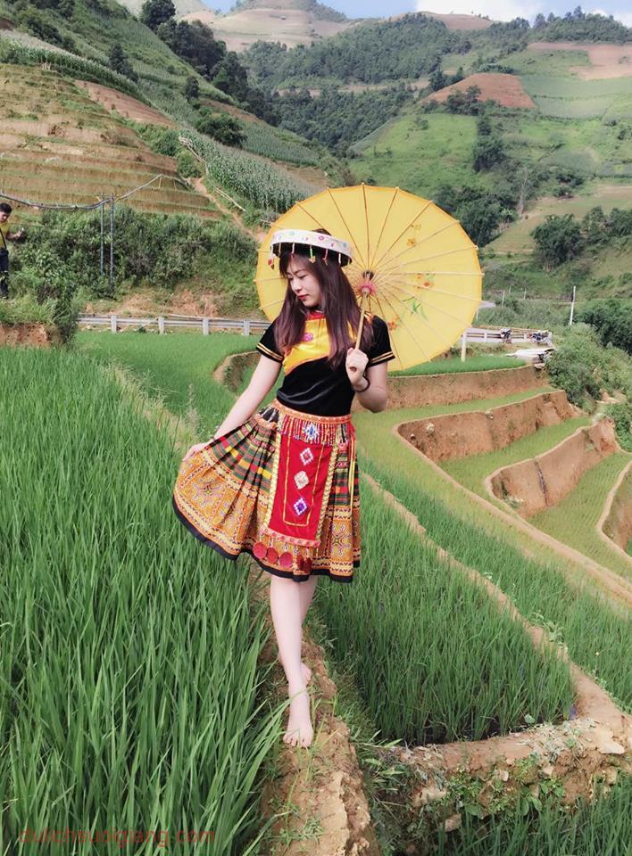 duyen-dang-muong-lo-nguyen-thi-huyen-phuong-2