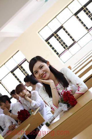 duyen-dang-muong-lo-dinh-phuong-thao-1
