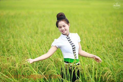 duyen-dang-muong-lo-truong-thi-huong-2