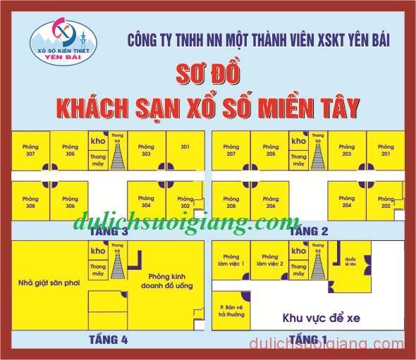 so-do-phong-khach-san-so-xo-mien-tay-yen-bai