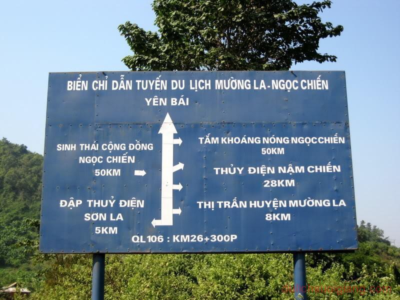 du-xuan-tet-tam-nuoc-nong-tai-ngoc-chien-muong-la-son-la-1