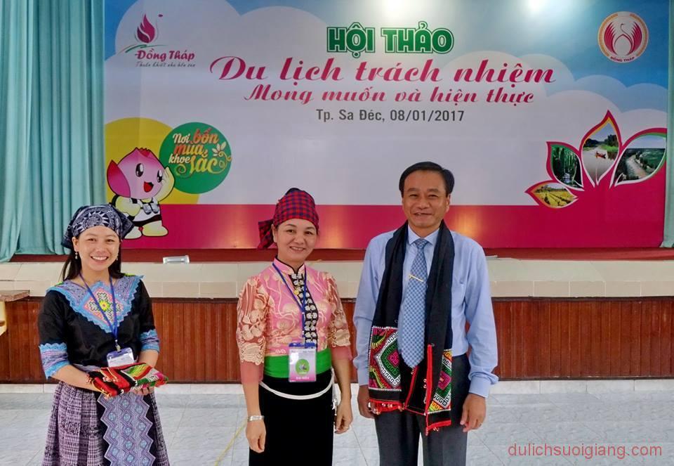 nguoi-tay-bac-khao-sat-du-lich-vung-tay-nam-bo-24