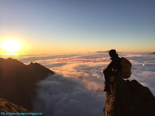 trekking-dinh-phu-luong-tram-tau-yen-bai-1