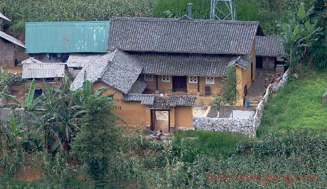 Auberge-de-Meovac-homestay (34)