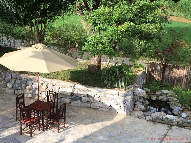 Dao-Lodge-homestay-7