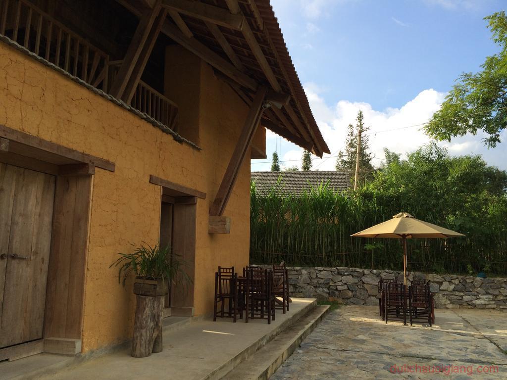 Dao-Lodge-homestay-8