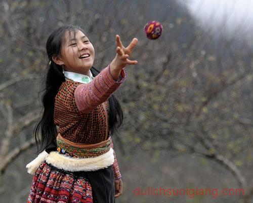 nem-phao-mu-cang-chai-4