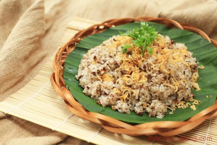 ve-mu-cang-chai-thuong-thuc-mon-xoi-trung-kien-3