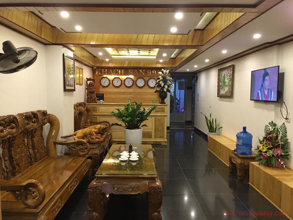 khach-san-999-nghia-lo-yen-bai-12