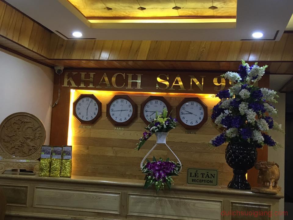 khach-san-999-nghia-lo-yen-bai-22