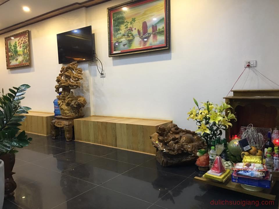 khach-san-999-nghia-lo-yen-bai-24