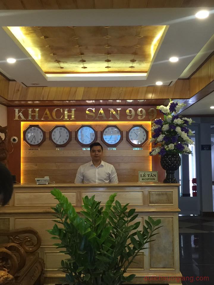 khach-san-999-nghia-lo-yen-bai-8