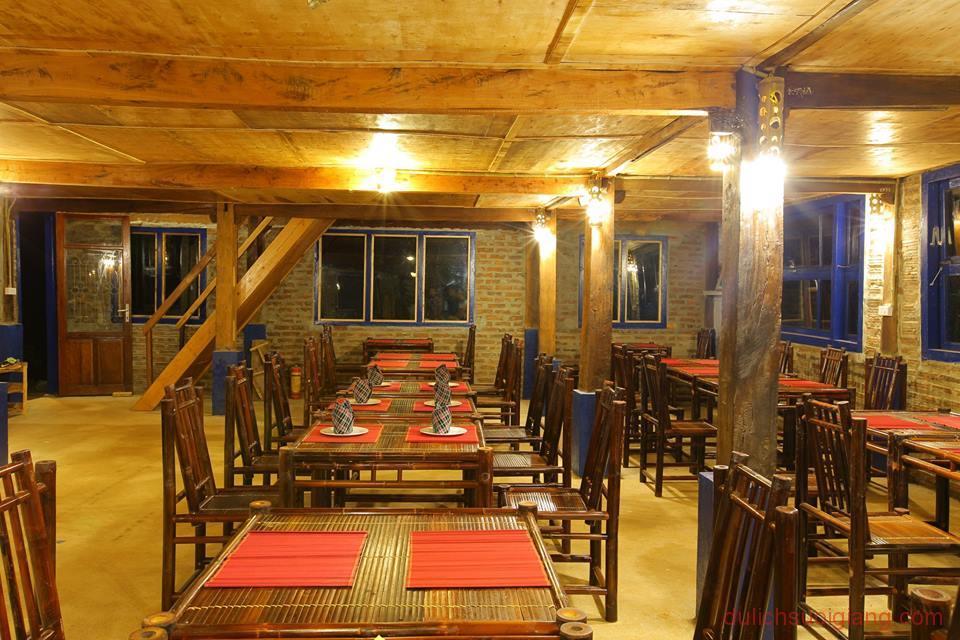 kham-pha-Ecolodge Mucangchai-diem-du-lich-nghi-duong-hot-nhat-tai-mu-cang-chai-12