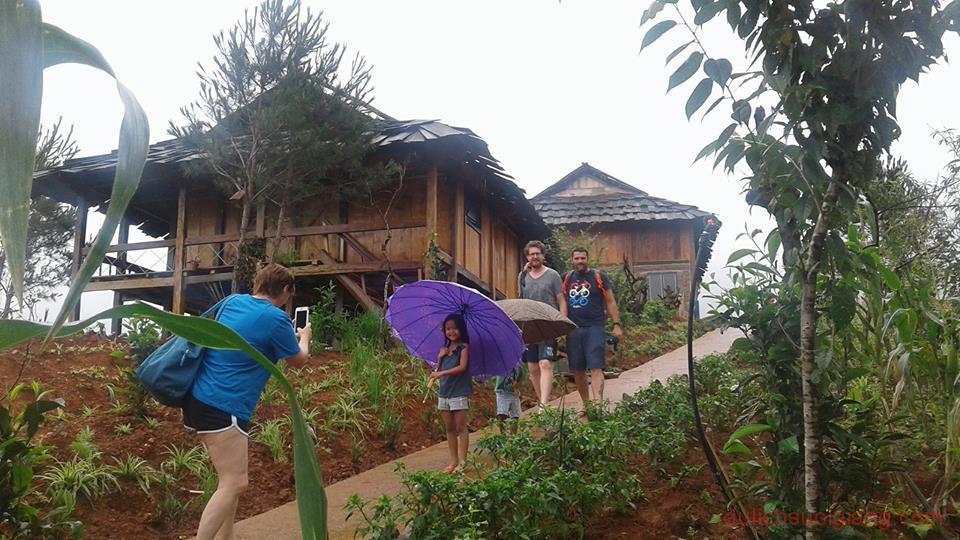 kham-pha-Ecolodge Mucangchai-diem-du-lich-nghi-duong-hot-nhat-tai-mu-cang-chai-14