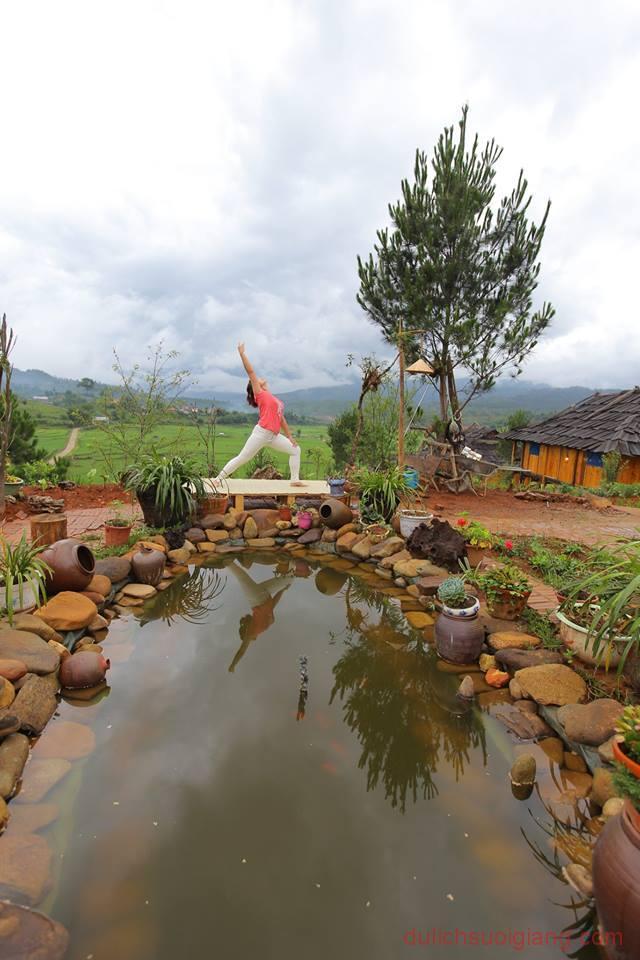 kham-pha-Ecolodge Mucangchai-diem-du-lich-nghi-duong-hot-nhat-tai-mu-cang-chai-15