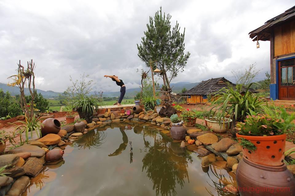 kham-pha-Ecolodge Mucangchai-diem-du-lich-nghi-duong-hot-nhat-tai-mu-cang-chai-16